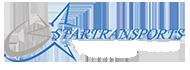 StarTransport Location AUTOCAR